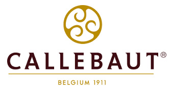 callebaut-1