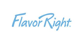 flavorright-1