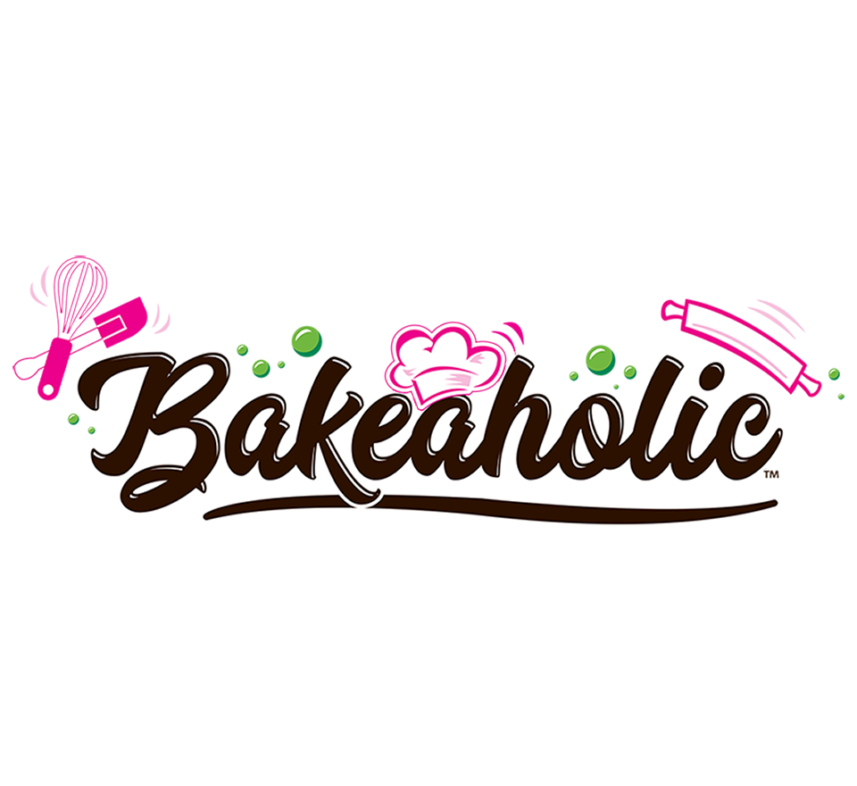 logo-bake-new